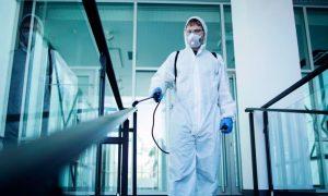 sanitizacao-pandemia